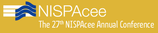Nispacee_27th_annual_conference.png