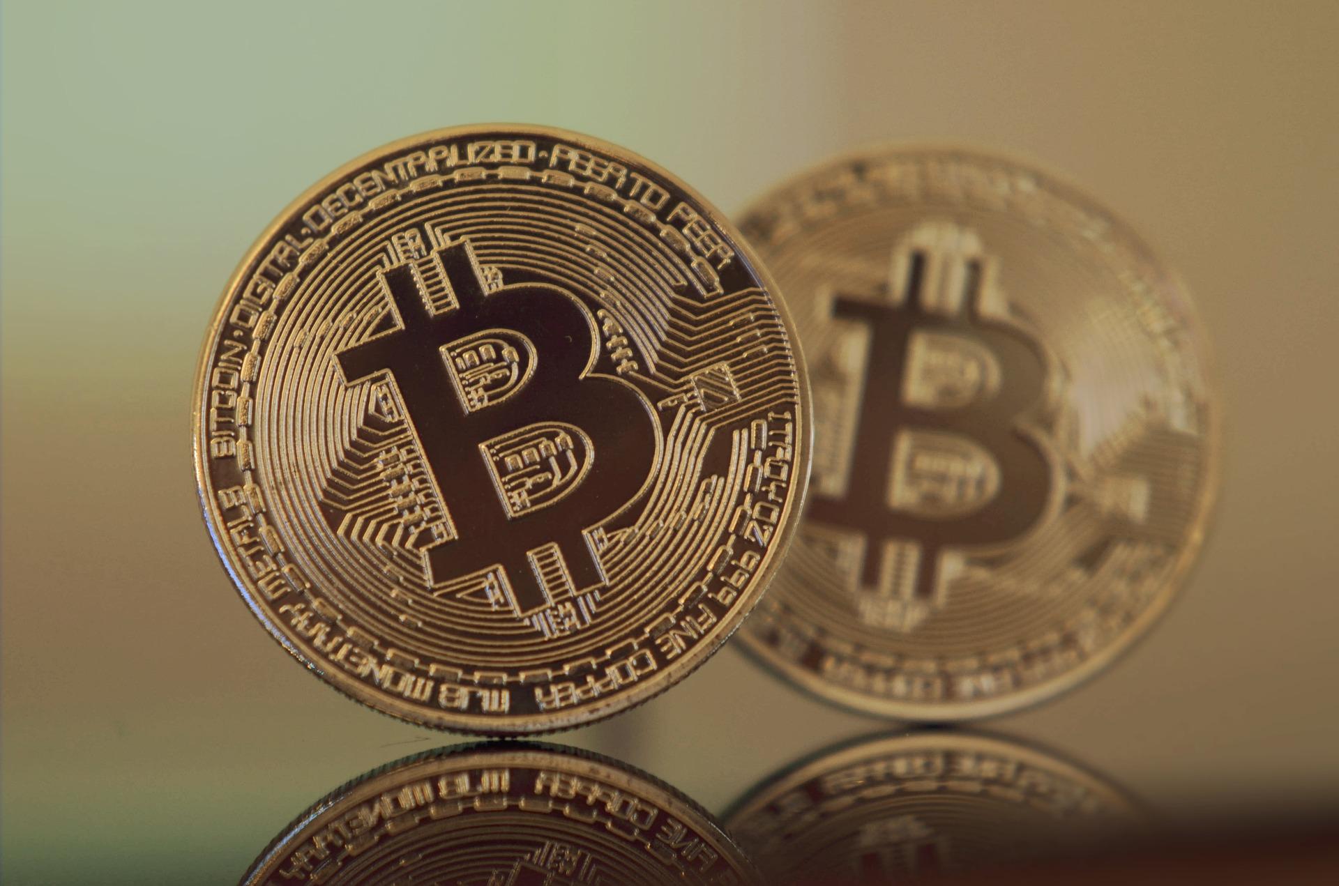 bitcoin npr dieta jaunpur btc