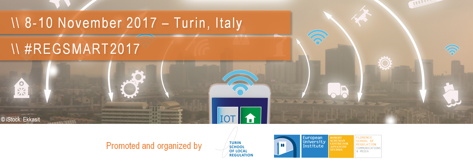 Popolare Turin | Regulating Smart Cities: Infrastructures, Sharing and  GH97