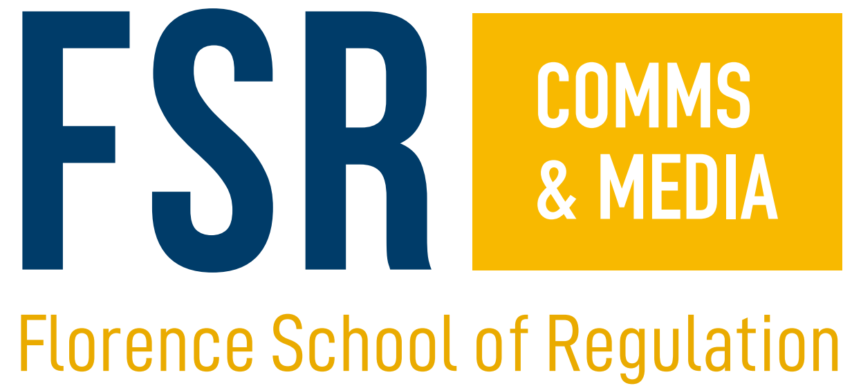 logo_FSR_comm_and_media.png