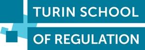 logo_TSR.jpg
