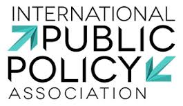 International Public Policy Association