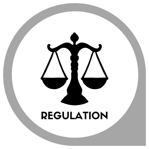 Chores - Regulation